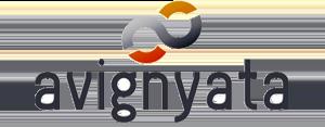 Avignyata Inc