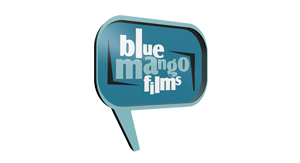 Blue Mango Films