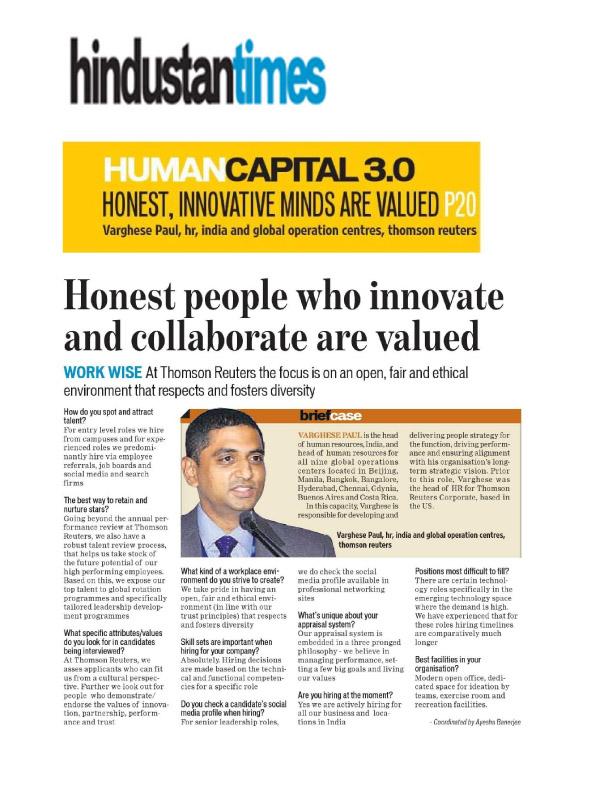 Hindustan Times_Varghese Paul copy