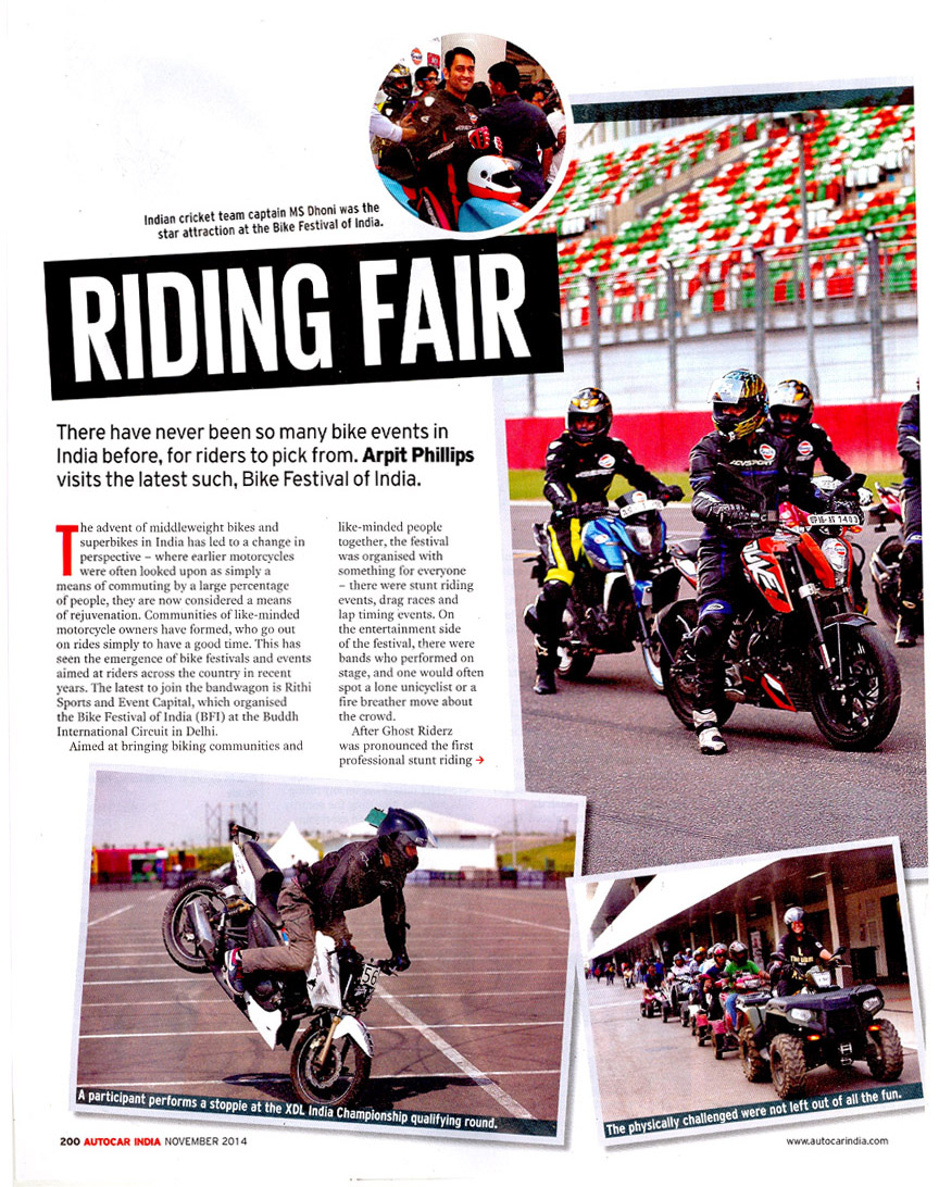 riding-fair