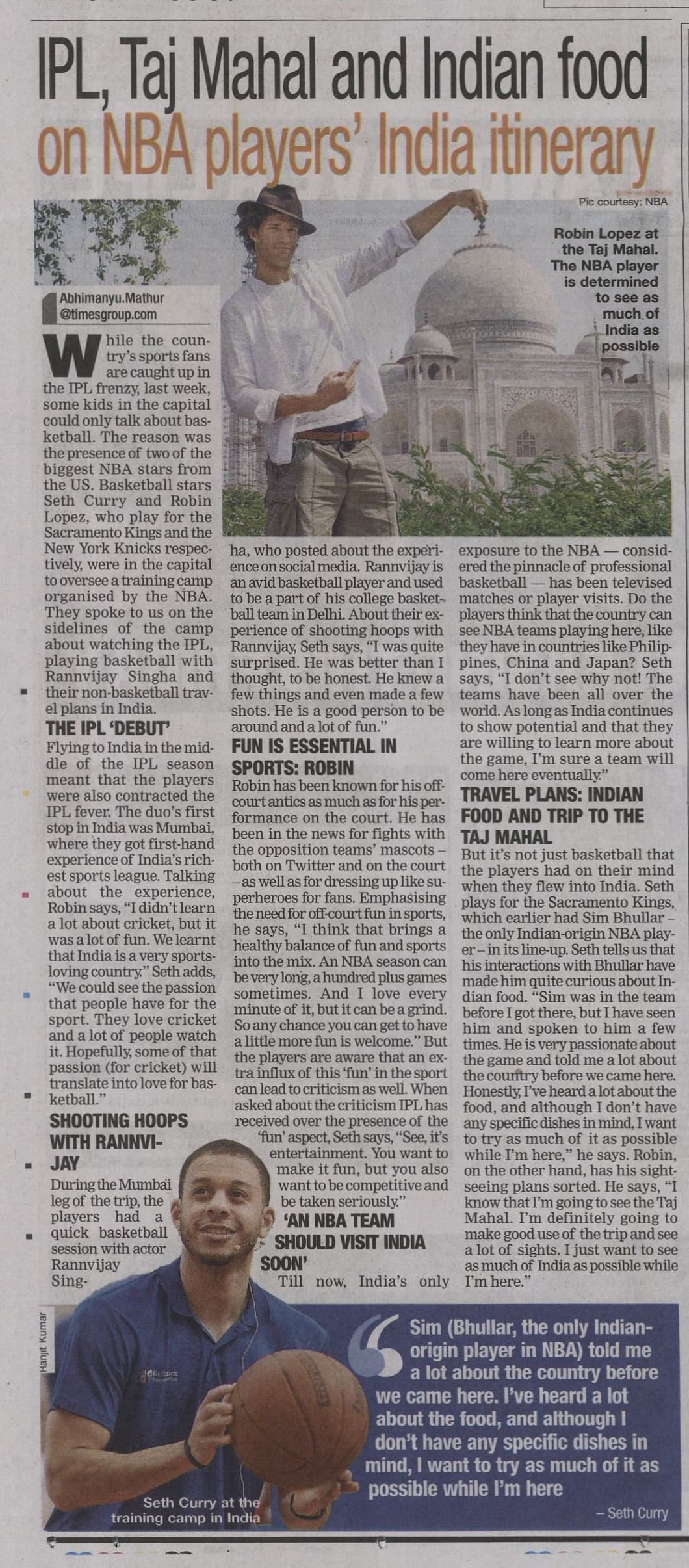 bombay-times