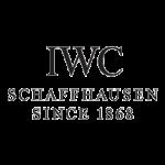 iwc-sq