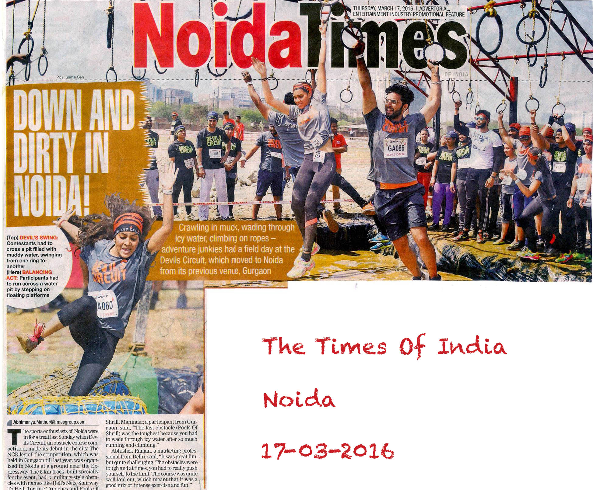 times-of-india-noida-17032016a