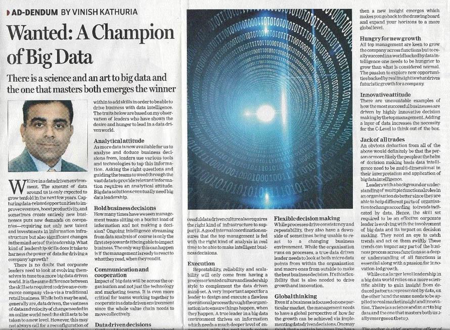 a-champion-of-big-data