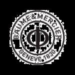 baumeandmercier-sq
