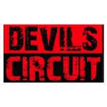 devils-circuit-sq