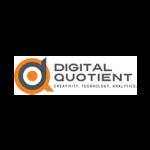 digital-quotient-sq