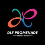 dlf-promenade-sq