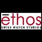 ethos-sq