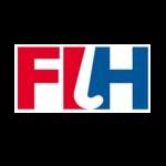 fih-sq