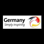germany-sq