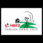 hero-open-sq