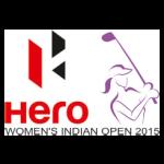 hero-women-indian-open-sq