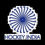 hockeyindia-sq