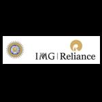 img-reliance-sq