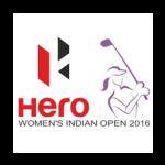india-women-2016