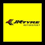 jktyre-sq