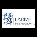 larive-sq