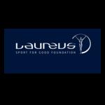 laureus-sq