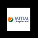 mittal-sq