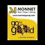 monnet-sq