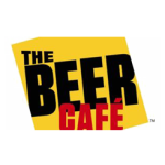 the-beer-cafe-sq