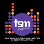 the-true-school-of-music
