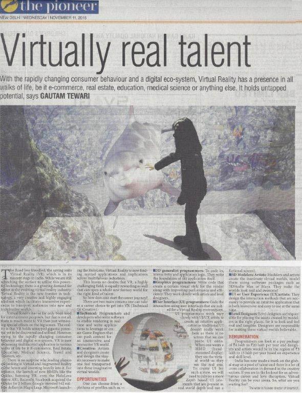 virtually-real-talent