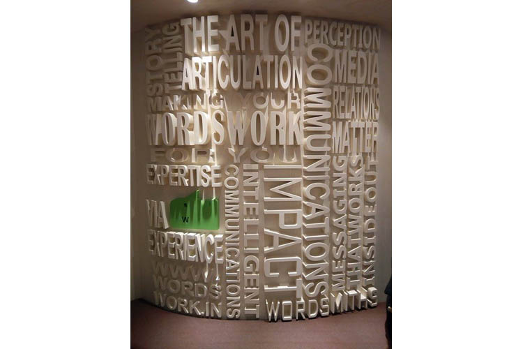 wordswork-office-wall