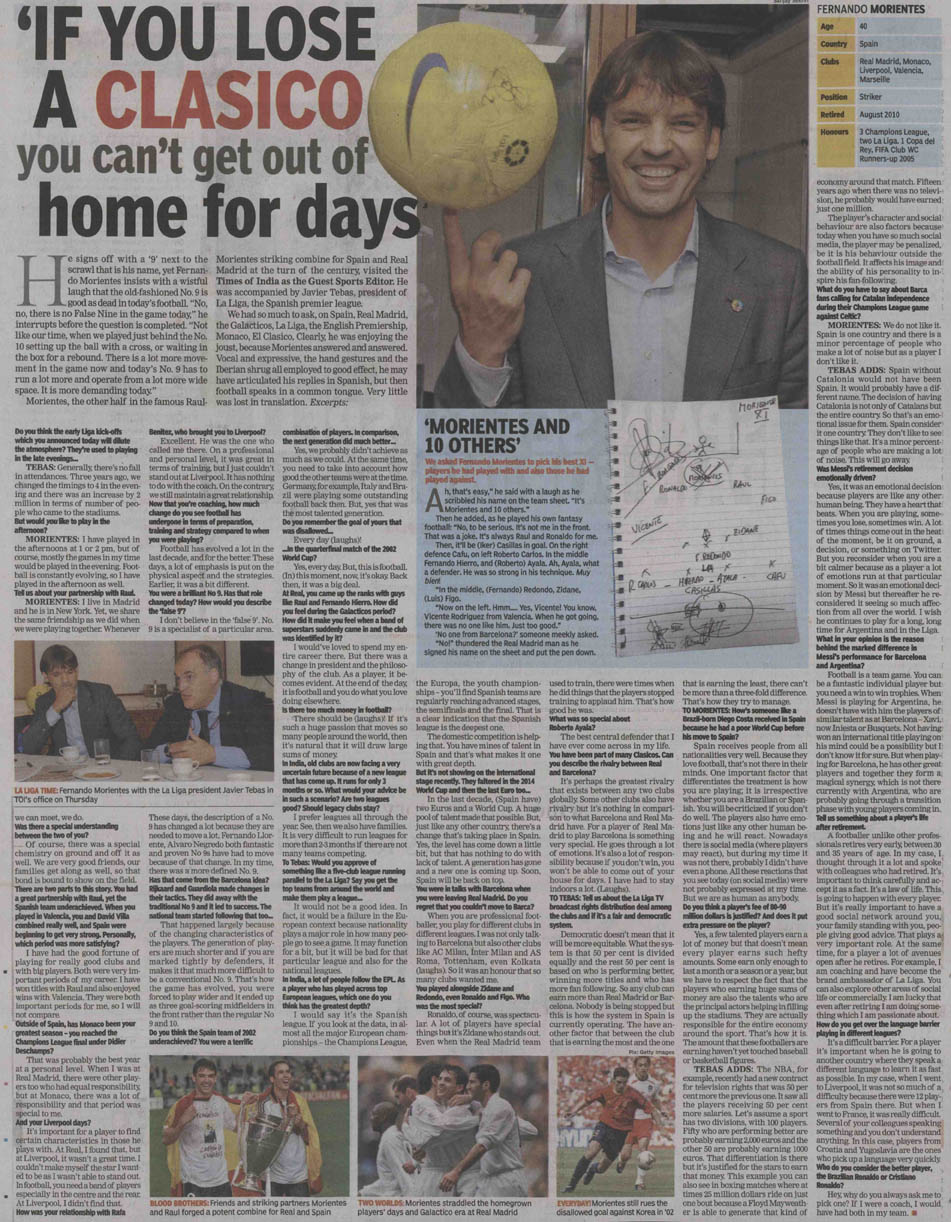times-of-india-guest-sports-editor-of-the-day-la-liga