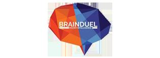 Brainduel