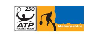 Maharashtra-open