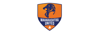 Maharashtra-United