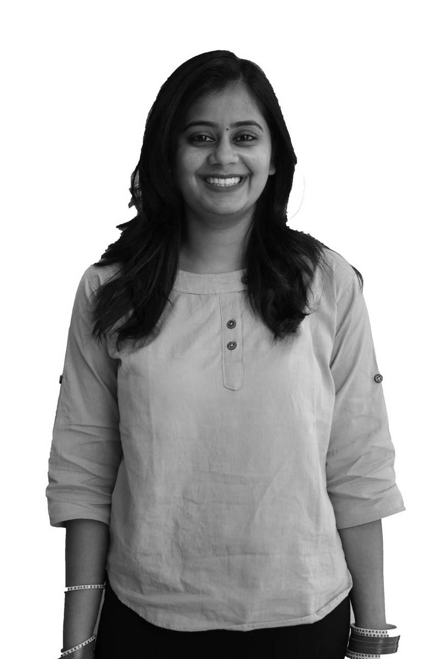 Aakriti Mathur