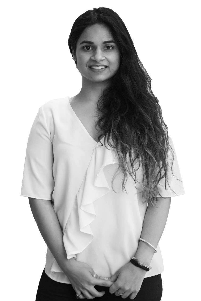 Smity Kapoor