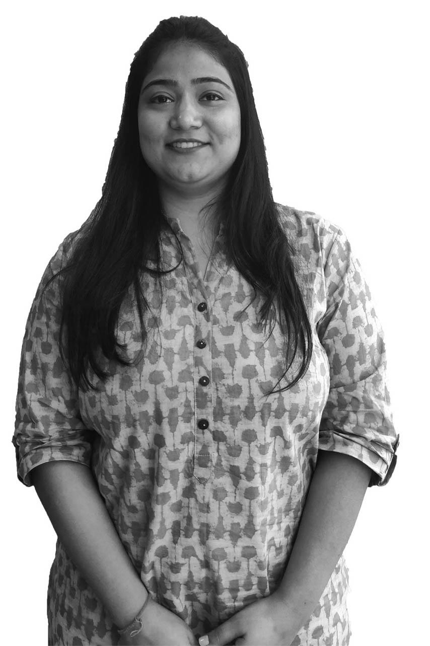 Sunakshi Sharma