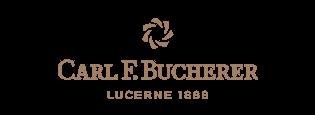 Carl F Bucherer
