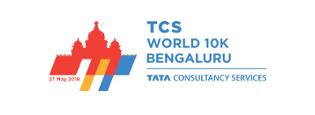 TC10K-Bengaluru