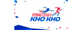 Ultimate Kho Kho