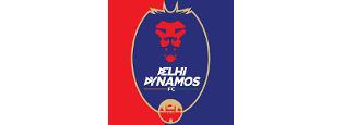 Delhi-dynamos