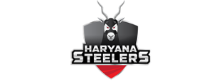 Haryana Steelers