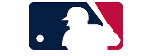 major-league-baseball